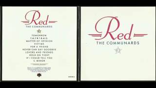 Download The communards red full album MP3 song and Music Video