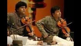 Ganesh-Kumaresh-Violin-evari_bOdhanavini-VARNAM-Abhogi