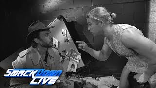 Breezango find a new case in the latest