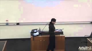 Sigmund Freud, Civilization and its Discontents