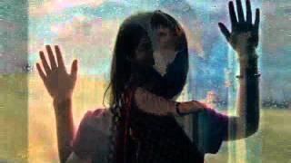 Chala Bhi Aa O Rasiya Jane Wale Aa Ja Sad SongSanjeev