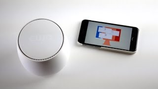 Easily Secure Your Smart Home (CUJO Review)