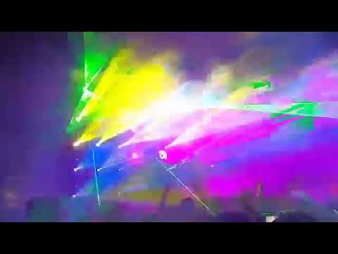Dharwad DJ Nasir sound system Dharwad DJ dadu