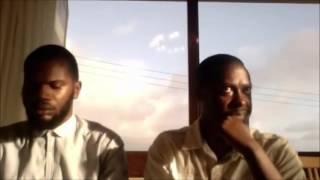 GOCC BIBLE TEACHINGS - OVERCOMING THE CURSE