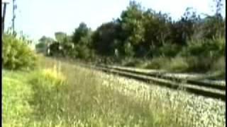 Susquehanna Steam 2000 Engine 142
