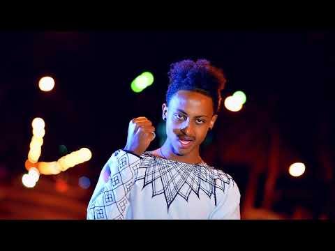 New Eritrean Music 2019 Tomas Mulugeta (Even) 'Khasbelu'ክሓስበሉ | Mosobna Entertainment