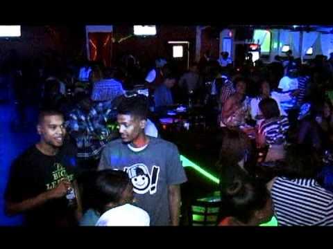Element Lounge Island Boys Promo Myslamtvcom Youtube
