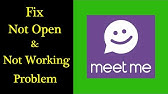 High request too fix how to rate meetme On meetme,