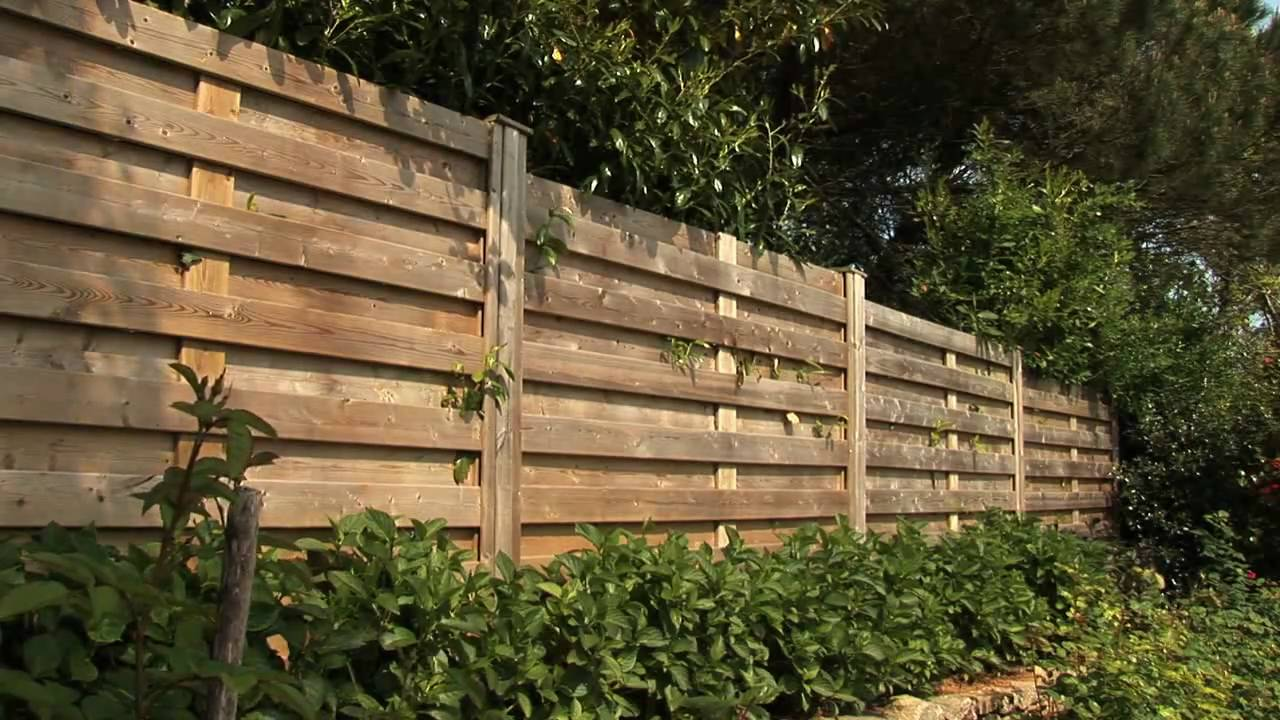 Burel Paysage  Amnagement extrieur et jardin  Finistre  Paysagiste professionnel  YouTube