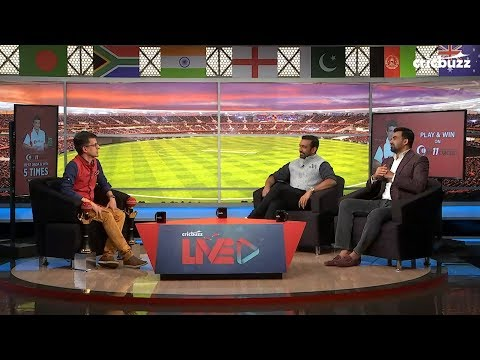 What lies ahead for South African cricket? Cricbuzz LIVE panel discusses