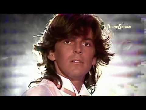modern talking - youre my heart youre my soul ( Remix  Lets GoMusic )