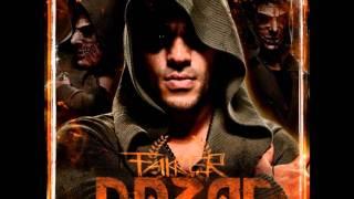 Nazar Outro - Fakker Album