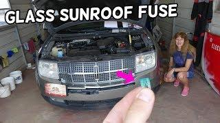 Electrical Car Repair LIVE