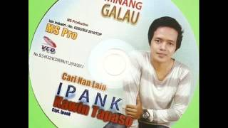 Ipank   Kawin Tapaso Lagu Minang .mp4