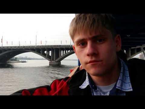 Теплоход Москва-16 город Воронеж
