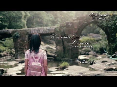 Mamsilakle Eigi Lambi   Jemison, Omi   Jena   Official Promo Released