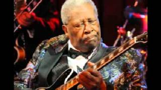 Watch Bb King Please Send Me Someone To Love video