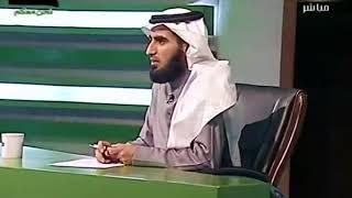 مواطن الحلم - الجزء الثالث - ياسر الحزيمي