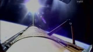 STS-129 launch & landing (11-16-09)