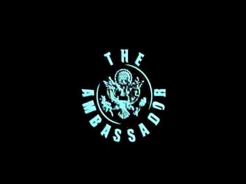 The Ambassador - A New Season