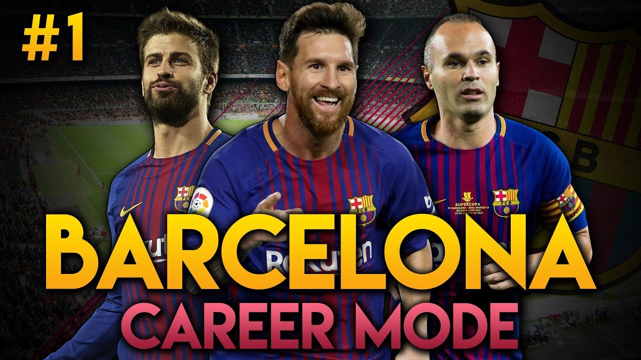 FIFA 19 Career Mode Potential Search - FUTWIZ