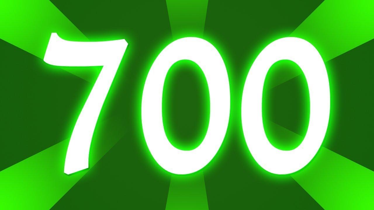 Ya tenemos más de 700 reseñas publicadas