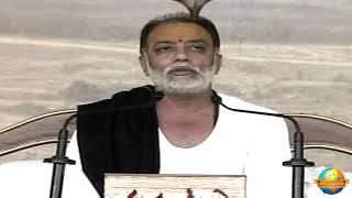 Day 6 - Manas Ram Bhagat | Ram Katha 574 - Virpur | 08/11/2001 | Morari Bapu