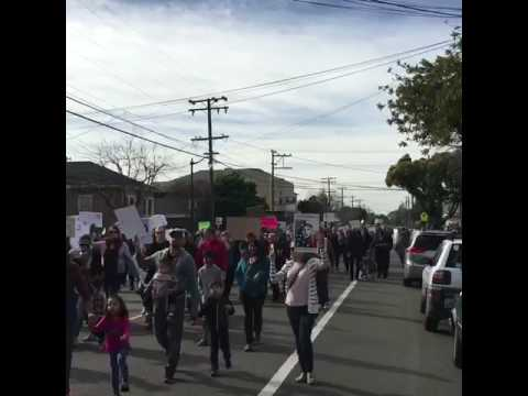 alameda muslim Islamophobia still plagues muslims living in  alameda county is home to 37 percent of the approximately  muslim immigrants in the bay area tend to.
