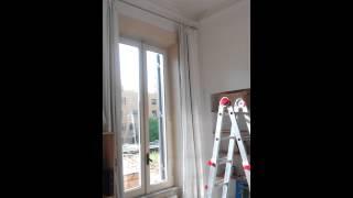 20130827 3 Il Buco Al Soffitto