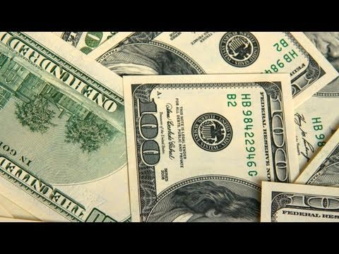 how-to-get-free-money,-free-phone-calls-and-the-best-free-apps!---lifehacker