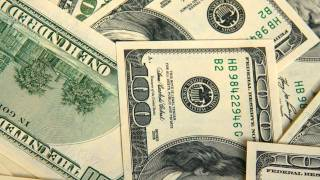 how to get free money free phone calls and the best free apps lifehacker