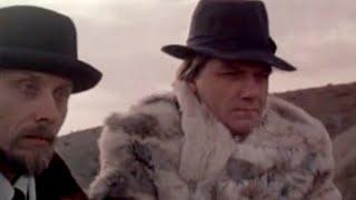 Перемена участи (1987) фильм