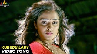 Video Saroja Songs | Kurreedu Lady Video Song | Vaibhav, Kajal Aggarwal | Sri Balaji Video download MP3, 3GP, MP4, WEBM, AVI, FLV Agustus 2017