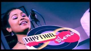 RHYTHM BLEND_RAMDHENU CHANNEL_SONG- SAKU MELI NASABA