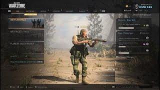 Call of Duty®: Modern Warfare®_20200709211339