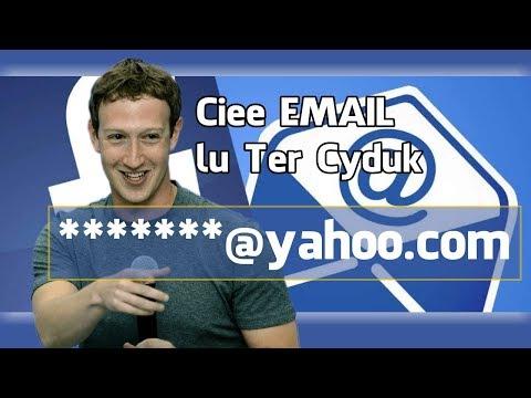 Cara Mengetahui ID Facebook Orang Lain.