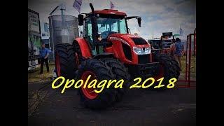 Opolagra 2018 (Pokaz zdjęć)