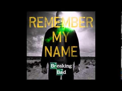 Breaking Bad Insider Podcast - 4x03 - Open House - Bryan Cranston