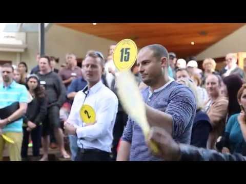 Auctions in Perth - 13 Wandoo Road Duncraig