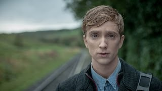 IN THE FLESH Episode 3 - Premieres SAT MAY 24 on BBC AMERICA
