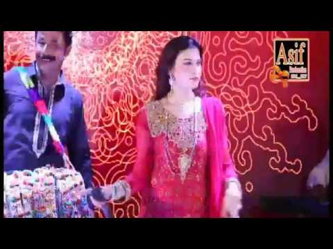 New Sindhi song 2017
