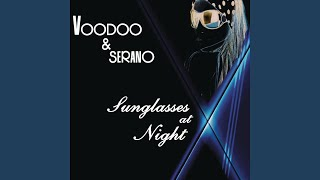 Sunglasses at Night (Original Mix)