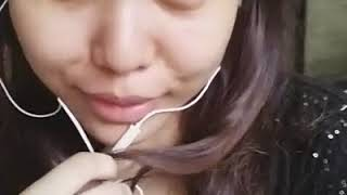 Download Video TKW Taiwan Sedang PS Sama Mas Pacar MP3 3GP MP4