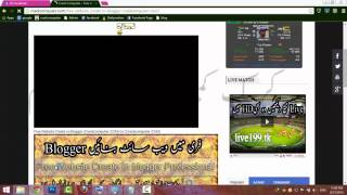 How To 38 Download Any Video Online Internet Free