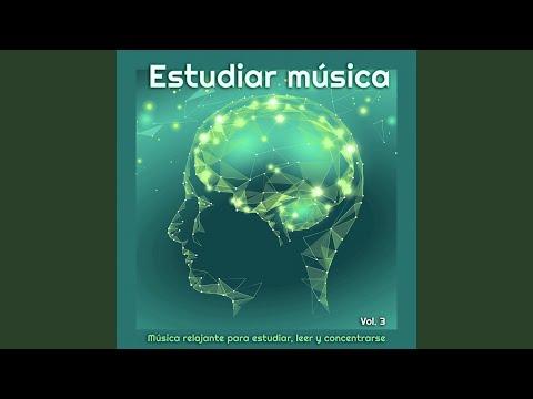 Música para mejorar la memoria