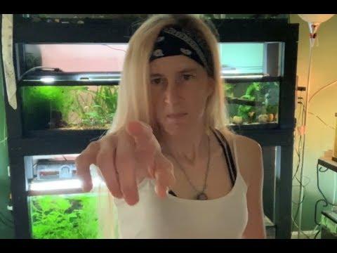 Aquashella Music Video Dance Tutorial!!! thumbnail