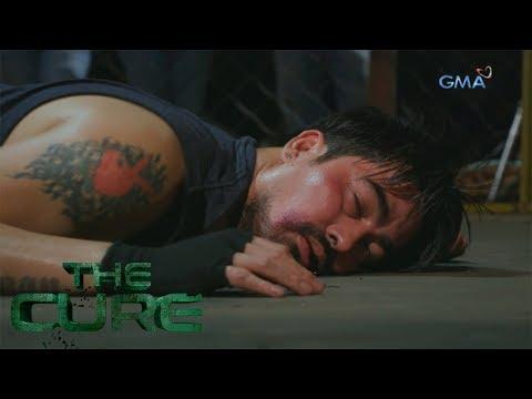 The Cure: Pagbagsak ni Supremo