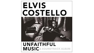 Elvis Costello - April 5th (Audio)
