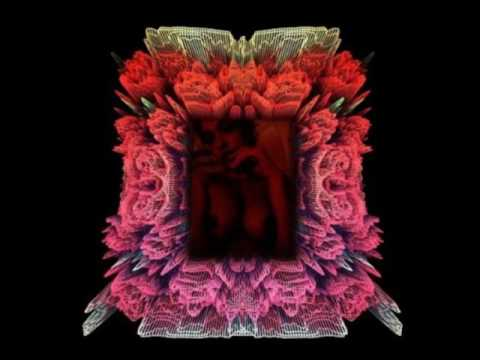 Shlohmo & Jeremih - The End