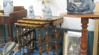 Rob Sage Auctions Feb 14 2014 Pottageville